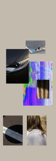http://alexandermeyer.org/files/gimgs/th-31_HP (55).jpg