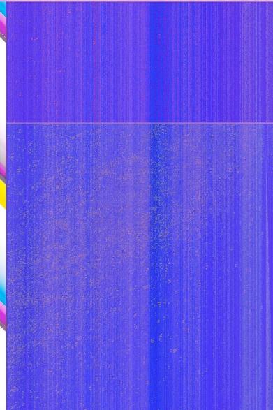 http://alexandermeyer.org/files/gimgs/th-1__U6B1243 Reader II, 2019 58 x 87.jpg